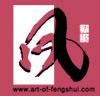 Art of Feng Shui